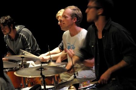 drummerssmallforweb